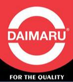 logo daimaru